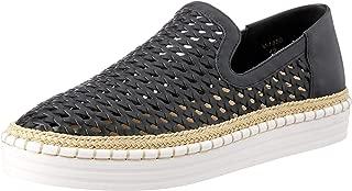 Verali Quit Women's Quit Flat Sneaker