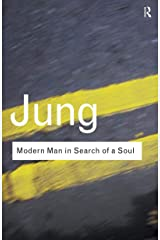 Modern Man in Search of a Soul (Routledge Classics) Kindle Edition
