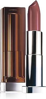 Maybelline New York Barra de Labios Hidratante Color Sensational, Tono 745 Wooden Brown