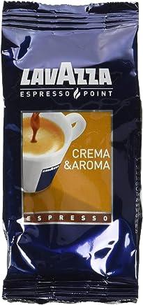 100 Capsule Espresso Point Crema e Aroma