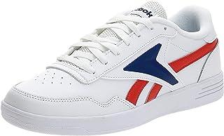 حذاء التنس رويال تيك تي للنساء من ريبوك