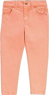 Billieblush Pantalones para Niñas