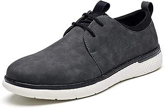 Men's Lightweight Sneakers,Comfortable Sneakers for...