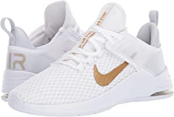 6d09be1897b4 Nike White Sneakers   Athletic Shoes + FREE SHIPPING