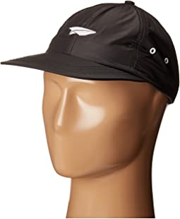 Benny Gold - Paper Plane Nylon Polo Hat