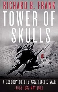 Best china & japan war Reviews