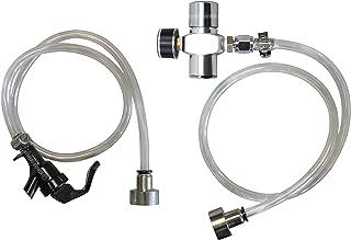 Commercial Keg Dispense Kit