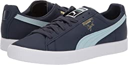 ca9f7fbbd67 Peacoat Light Sky Puma White