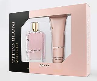 Amazon.es: Sets - Perfumes y fragancias: Belleza