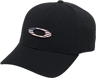 Best oakley baseball hat Reviews