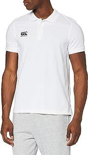 Canterbury Men's Waimak Polo T-Shirt