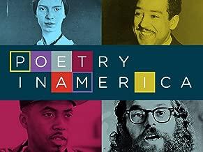 Best peter sacks poems Reviews