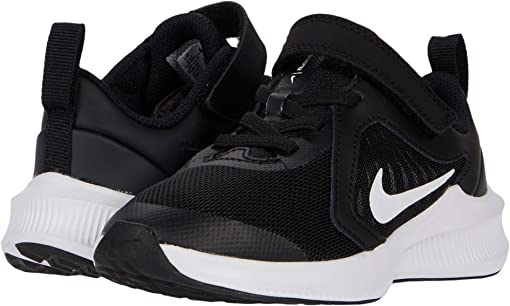 Black/White/Anthracite