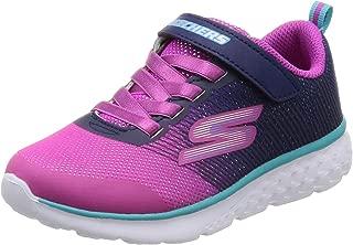 Skechers Go Run 400女童(小童/大童)