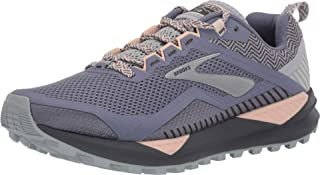 Best brooks cascadia 12 womens Reviews