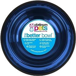 Best Dog Bowl for Newfoundlands