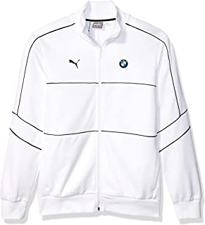 Men's BMW Motorsport MMS T7 Track Jacket