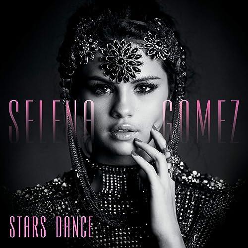 Come & Get It by Selena Gomez on Amazon Music - Amazon com