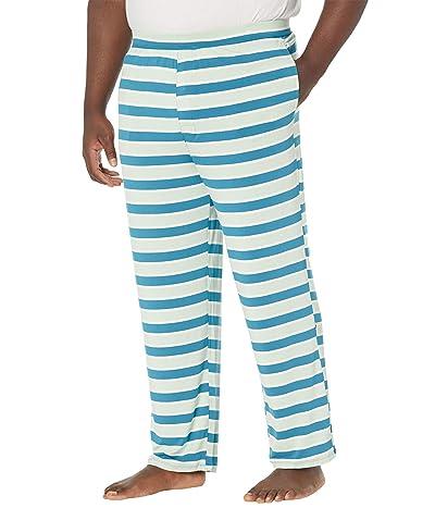 Kickee Pants Big Tall Pajama Pants