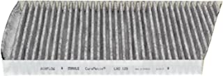 MAHLE Original LAO 129 Cabin Air Filter CareMetix