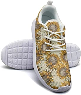 20fa36fe19ed7 Amazon.com: 7 Seeds - Athletic / Shoes: Clothing, Shoes & Jewelry