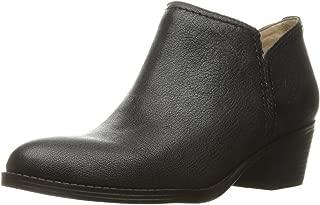 Naturalizer Women's Zarie Boot
