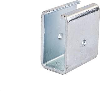 Genuine Unistrut P1834A-EG Channel Trolley Track Hanger / Joiner Support Bracket for All 1-5/8