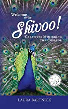 Welcome to the Shivoo!: Creatives Mimicking the Creator