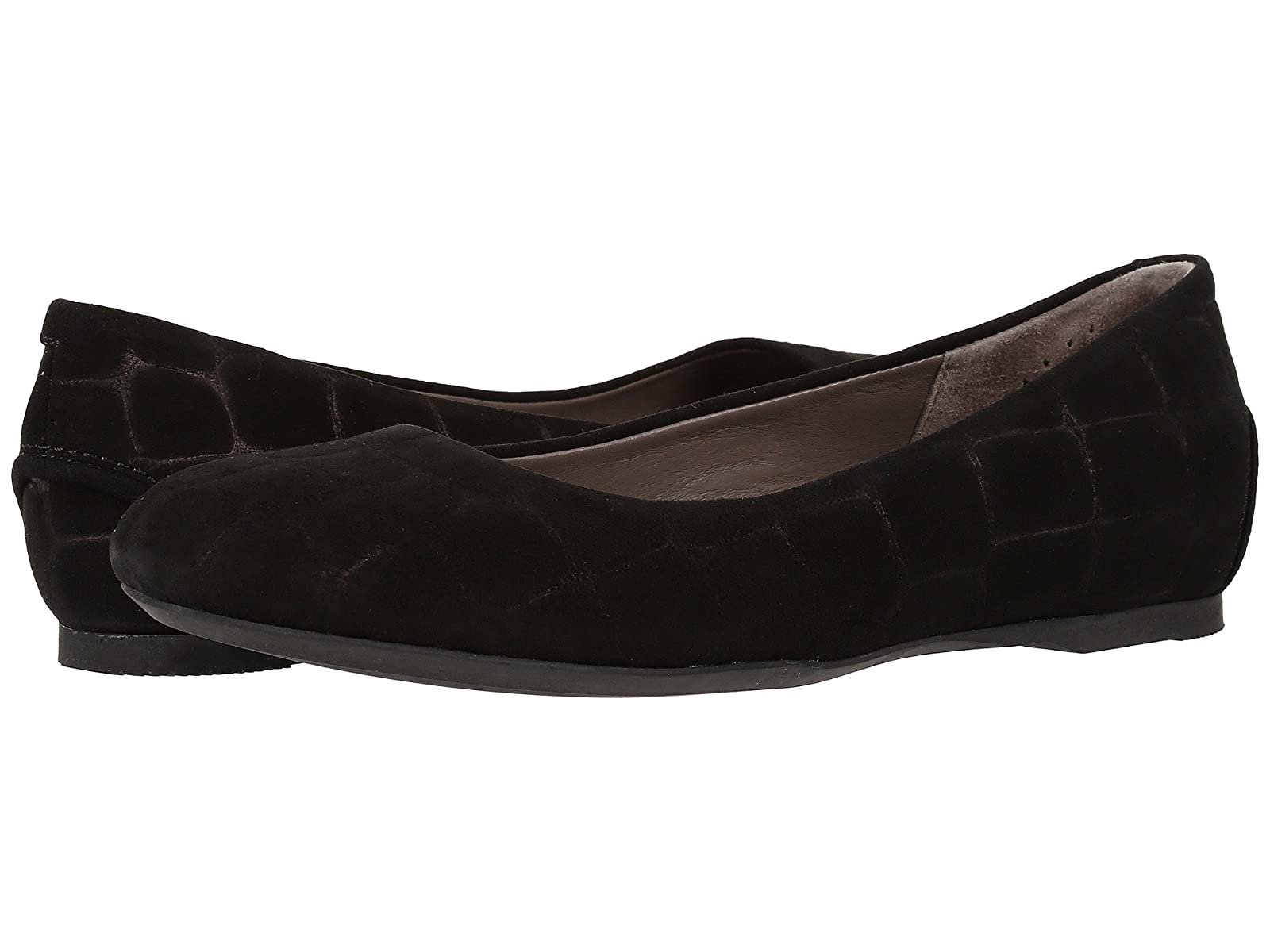 SAS LaceyCheap and distinctive eye-catching shoes