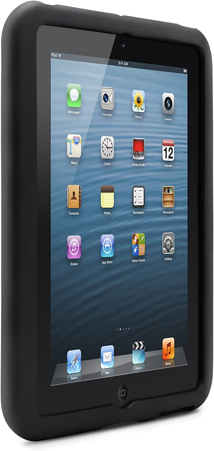 Belkin Air Protect Case for iPad 2 and Bla 3 4th Gen Manufacturer OFFicial half shop