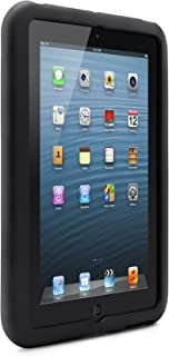 Belkin Air Protect Case for iPad 4th Gen, iPad 3 and iPad 2 (Black)