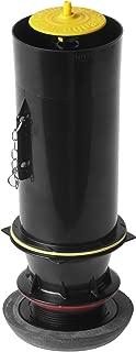 KOHLER K-1188998 Flush Valve Kit