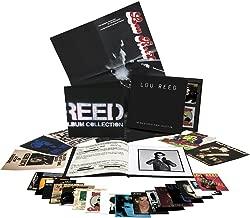 Best the rca & arista album collection Reviews