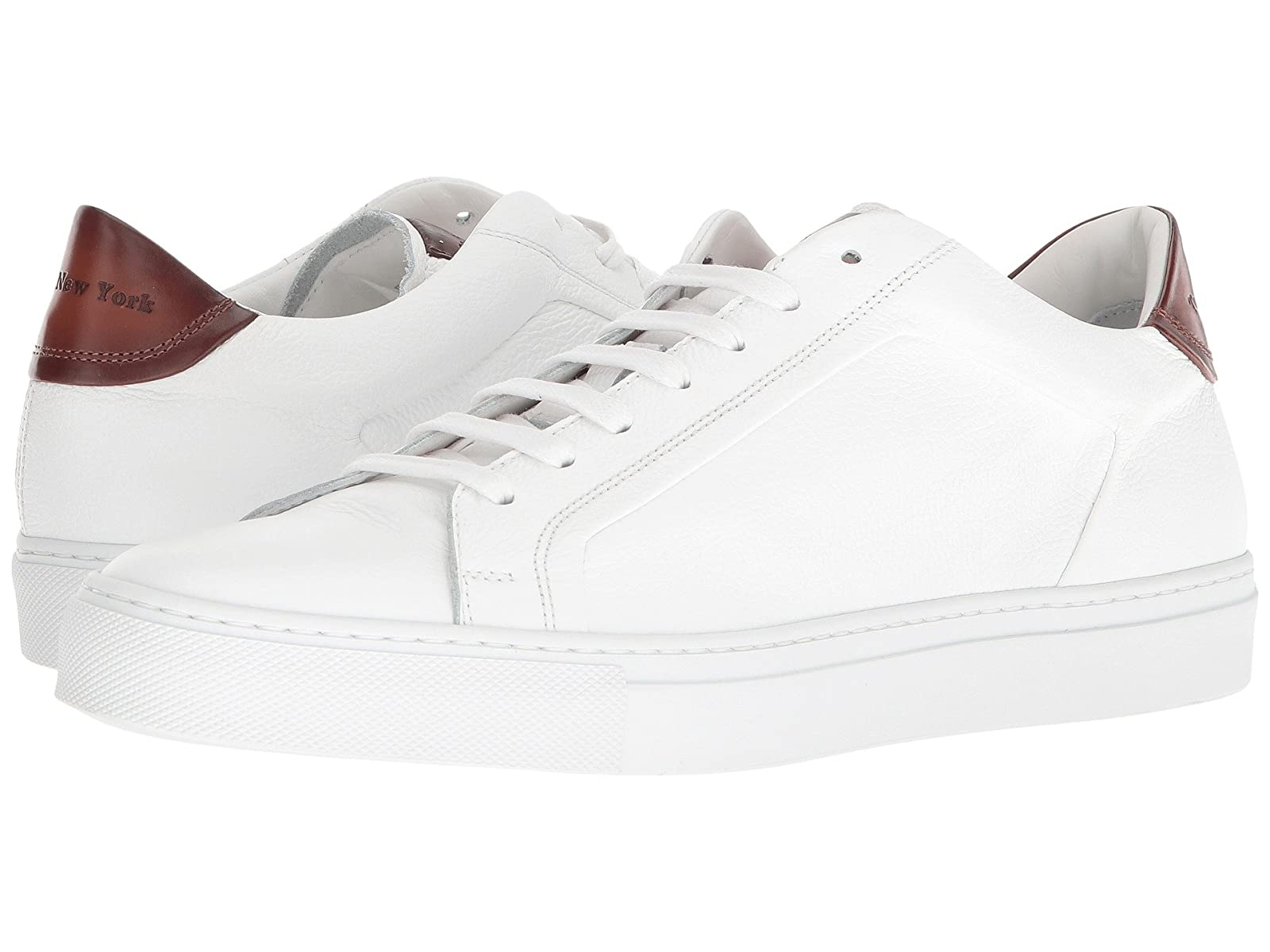 To Boot New York CarlinAtmospheric grades have affordable shoes