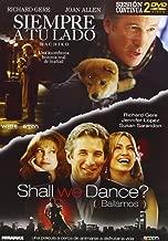 Pack: Hachiko + ¿Bailamos? (Import Movie) (European Format - Zone 2) (2012) Richard Gere; Jennifer Lopez; L