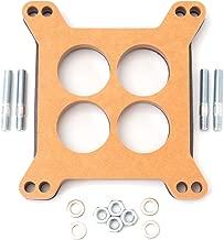 Best edelbrock carb replacement parts Reviews