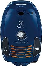 Electrolux epf62is Aspiradora con saco Power Force,