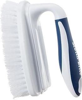 Scotch Brite Household Scrubber Brush