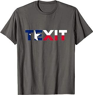 Best secede texas shirt Reviews