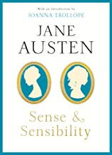 Sense & Sensibility: With an Introduction by Joanna Trollope (English Edition)