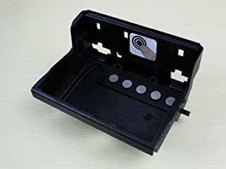 Karl Aiken New Kodak Series 10 Printhead Compatible with KODAK ESP 3,5,7,9 /3200/5200/7200/9200 Series, ESP Office 6100 Series, HERO 6.1, 7.1, 9.1 All-in-One Printers