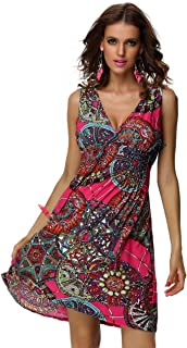 Best reversible dresses for travel Reviews
