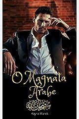 O Magnata Árabe eBook Kindle