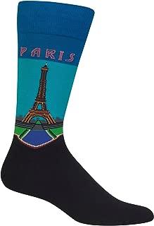 Best paris eiffel tower gift shop Reviews