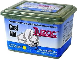 Betts Tyzac Cast Net Mono 3/8in Mesh Box