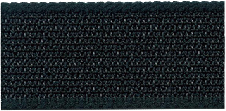 SAS Men's VTO Slip On shoes Black 10.5 WW