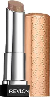 Best caramel custard lipstick Reviews