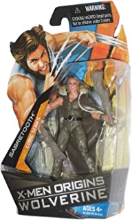 Best x men origins wolverine girl Reviews