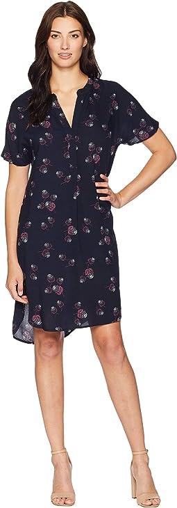 Serephina Dress