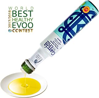 bulk organic olive oil